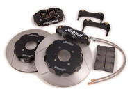 MINI Cooper Wilwood Big Brake Kit