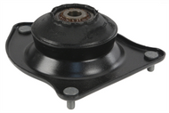 Strut  Mount-Bearing for MINI Cooper