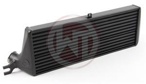 MINI Cooper S Intercooler Upgrade Kit for R56/R57/R55/R58/R59