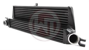 R55//R56 09-14 Intercooler Upgrade Kit Larger Volume In... for COOPER S Clubman