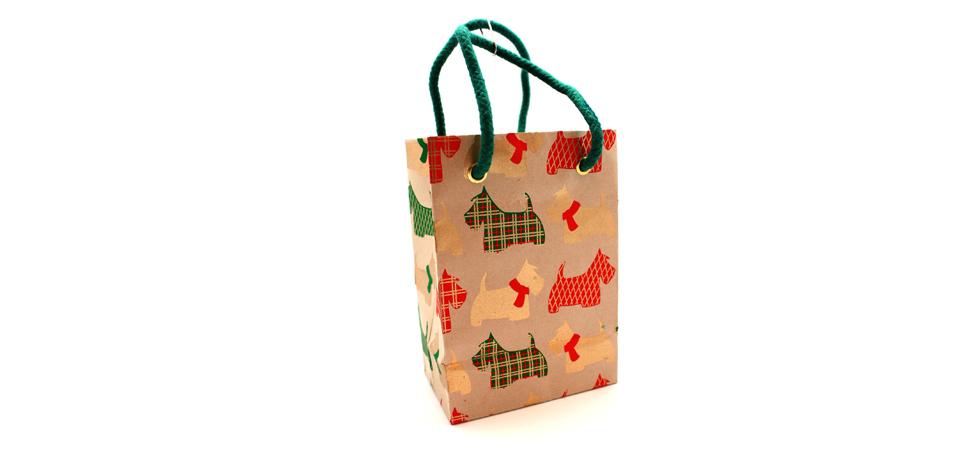 Westie Gifts