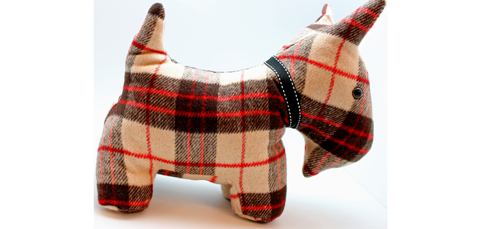 Scottish Terrier Merchandise