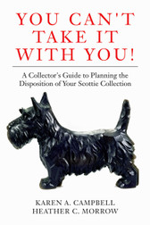 """""""You Can't Take It With You!"""" Book"""