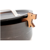 Scottie Pot Guard