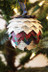 Outlander Ornament