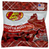 Red Licorice scotties