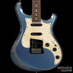 Knaggs Severn T3 Ice Blue Metallic / Winter Solstice