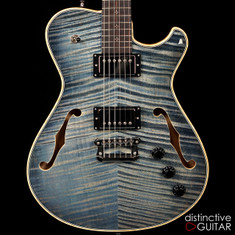 Knaggs Chena Tier 2 Winter Solstice