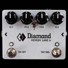 Diamond Memory Lane Jr - MLNJr 1