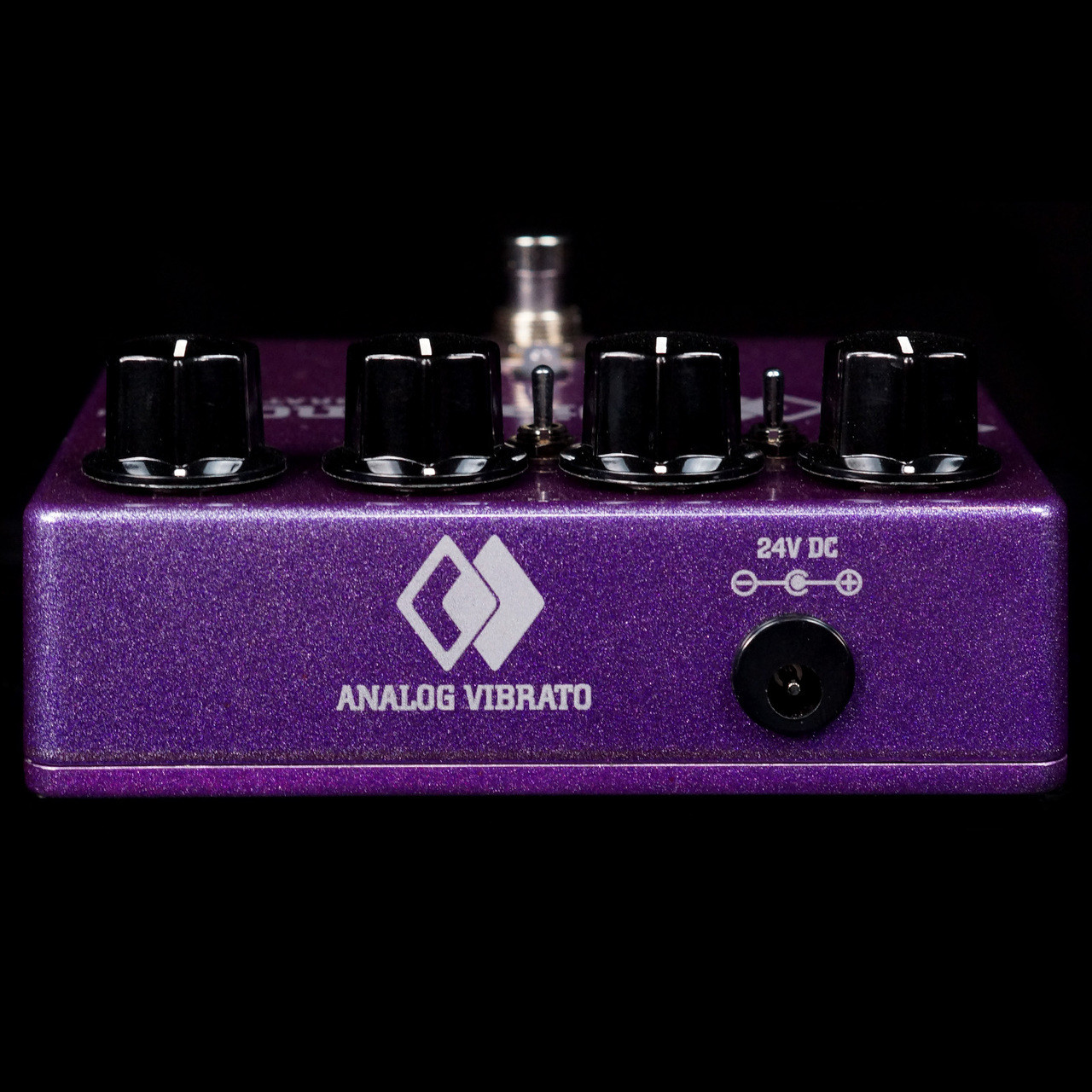 Diamond Analog Vibrato VIB1 5