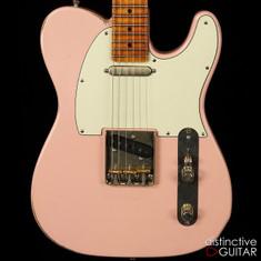 Palir Titan Classic Shell Pink