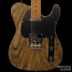 Suhr Andy Wood Signature Series Modern T JS2M5Z