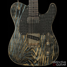 Palir Titan Shipwrecked - Lollar Pickups