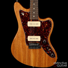 Tom Anderson Raven Superbird Natural