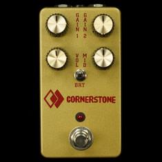 Diamond Cornerstone Overdrive CST1