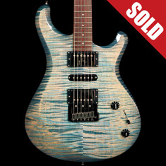 Knaggs Severn T2 HSH Winter Solstice *SOLD*