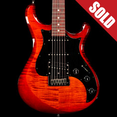 Knaggs Severn T3 Fire *SOLD*