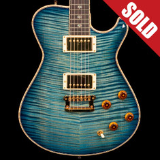 Knaggs Kenai T1 Blue Marlin *SOLD*