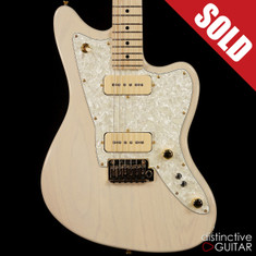 Tom Anderson Raven Classic Mary Kaye Translucent Blonde