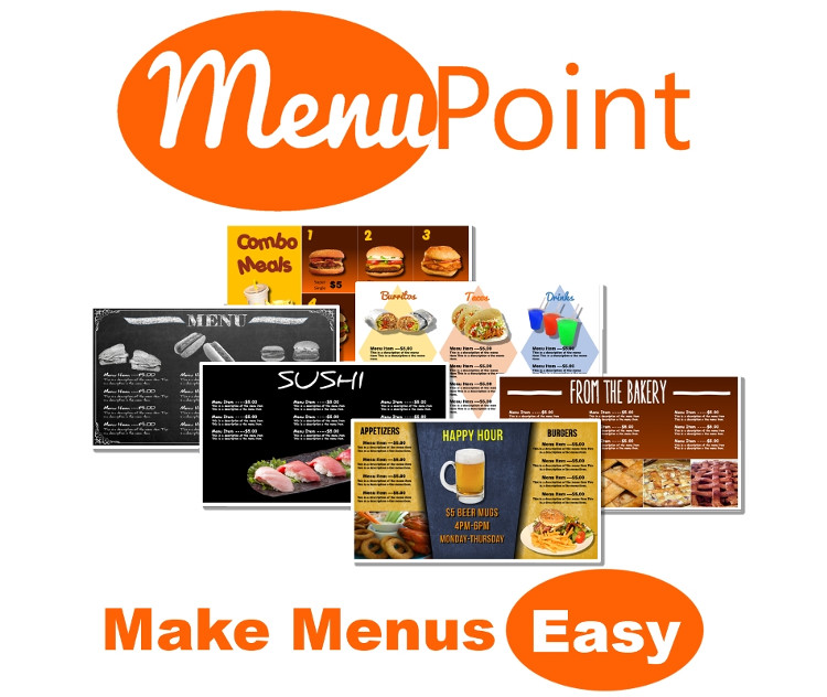 menupoint-large-margin-category-pic.jpg