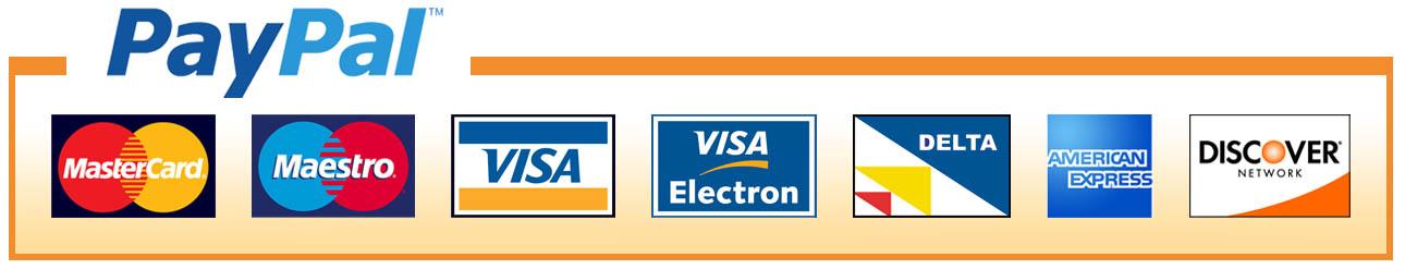 paypal-cards.jpg