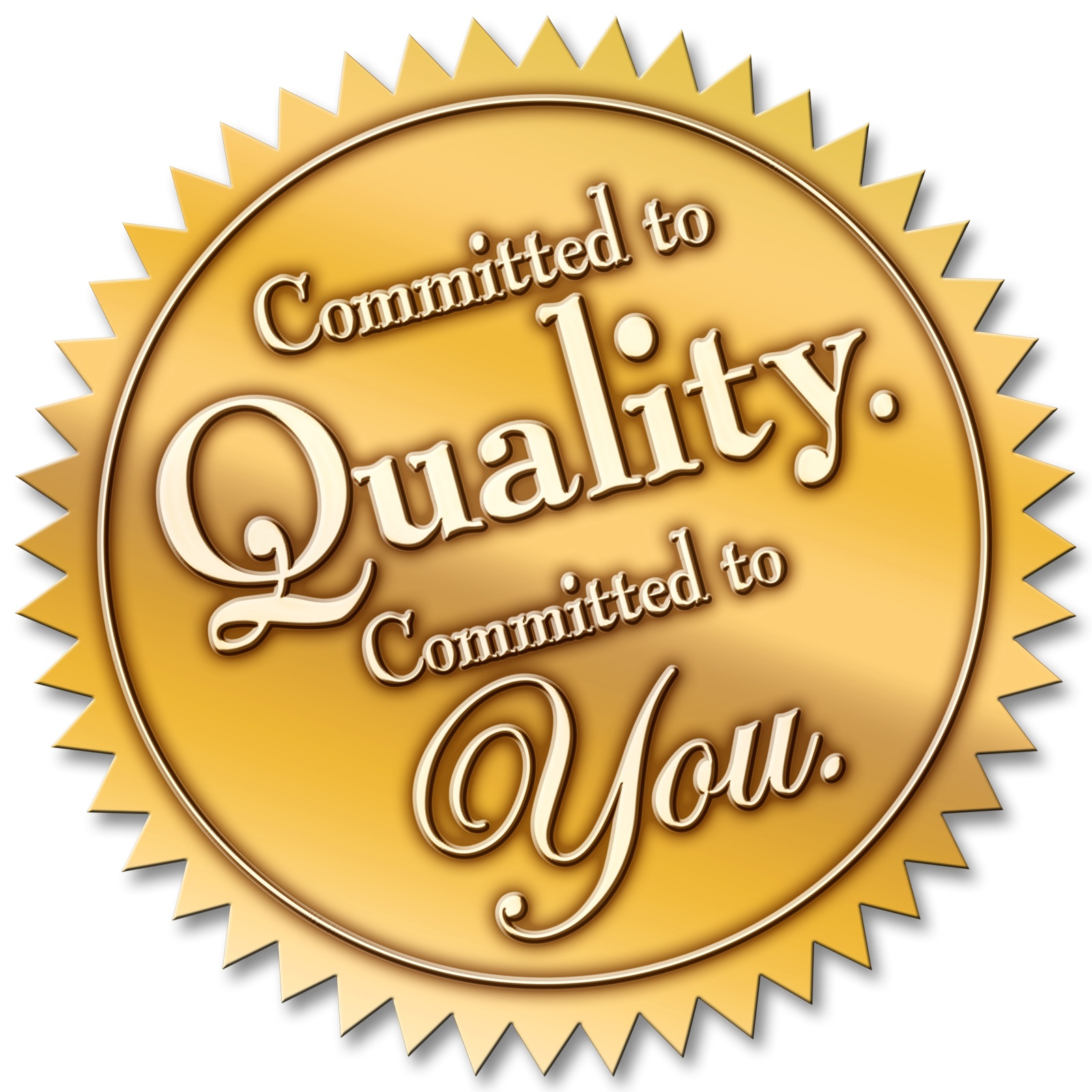 quality-seal-final.jpg