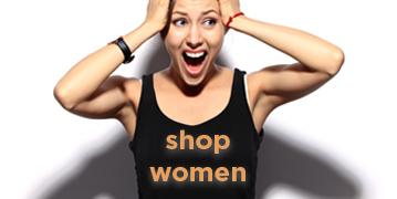 women-t-shirt.jpg