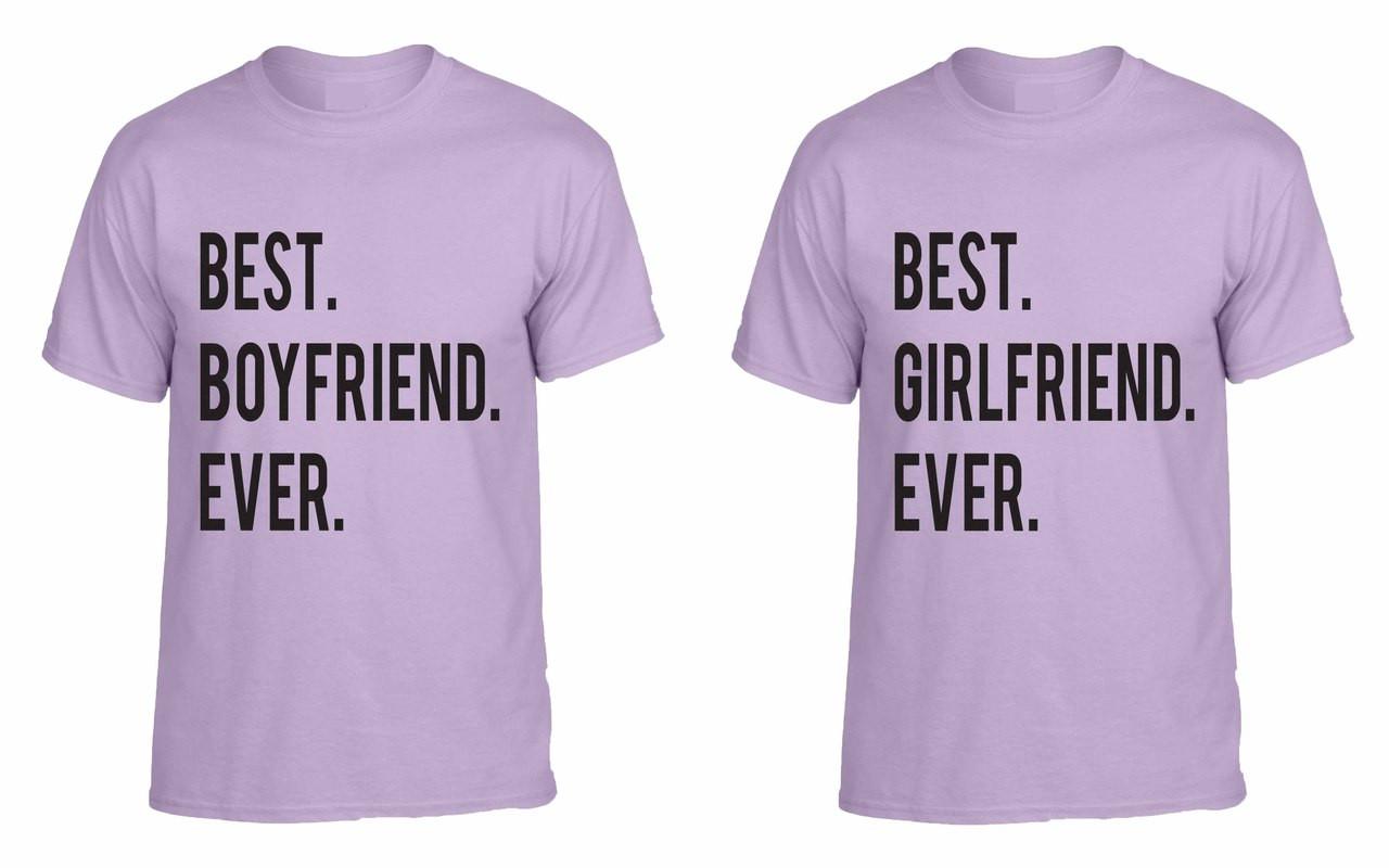 4fd17de9fe My better half couples gifts t shirt