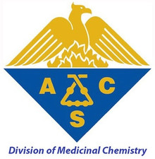 Join the ACS Division of Medicinal Chemistry (Undergrad, Graduate Student or Postdoc)