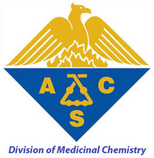 Join the ACS Division of Medicinal Chemistry (Regular Member)