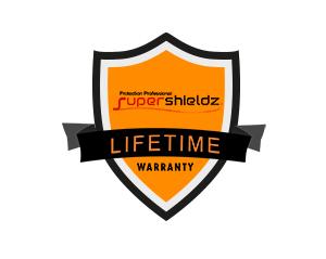 lifewarranty.jpg