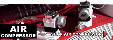 12v-air-compressor.jpg