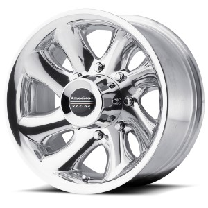 136-polished-8-lug.jpg