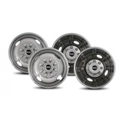 31-1608a-16-in-stainless-steel-wheel-simulator-full-kit-chevy-dually-rv-ford-dodge-snap-on-70917.jpg