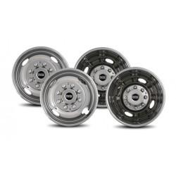 38-1608-16-in-stainless-steel-wheel-simulator-full-kit-chevy-gmc-dually-rv-ford-dodge-bolt-on-86926.jpg