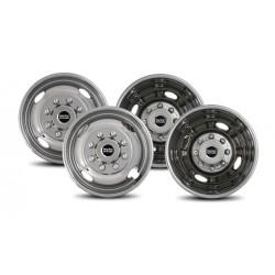 43-1608-17in-wheel-simulator-full-kit-dually-rv-ford-dodge-chevy-08656.jpg