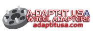 adaptit-usa-wheel-adapters.jpg