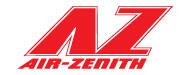air-zenith-compressors-logo.jpg