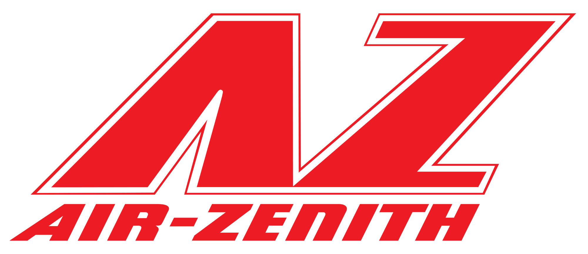 air-zenith-logo.jpg
