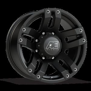 american-eagle-0218-matte-black.png