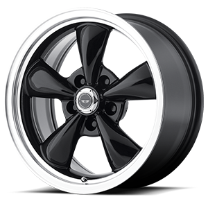 american-racing-105m-gloss-black-torq-thrust-m.png