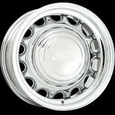artillery-wheel-chrome.jpg