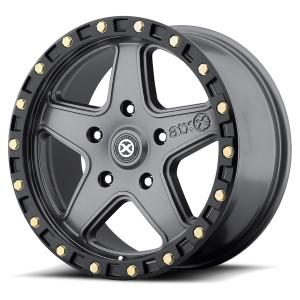 atx-ax-194-matte-grey-w-black-ring.jpg