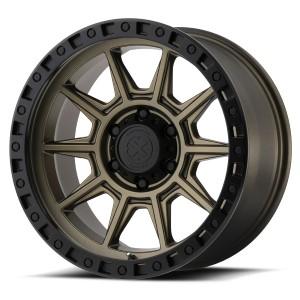 atx-ax202-matte-bronze-w-black-lip.jpg