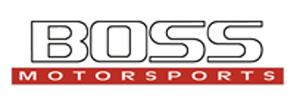 boss-wheels-logo.jpg