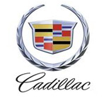 cadillac-logo.jpg