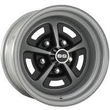 chevelle-ss-rallye-wheel.jpg