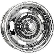 chevrolet-rallye-wheel-chrome.jpg