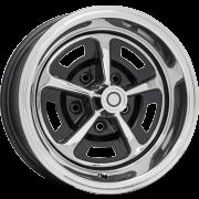 chrysler-road-wheel.png