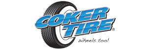 coker-tire-wheel-logo.jpg
